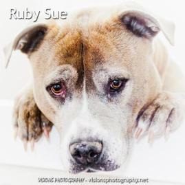 Ruby Sue 1