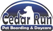 Cedar Run